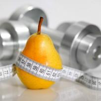 alimentation-et-performance-sportive
