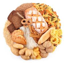 Pan,pasta,cereales...